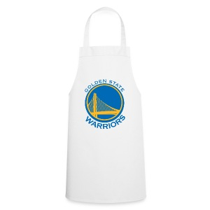Golden State Warriors - Cooking Apron