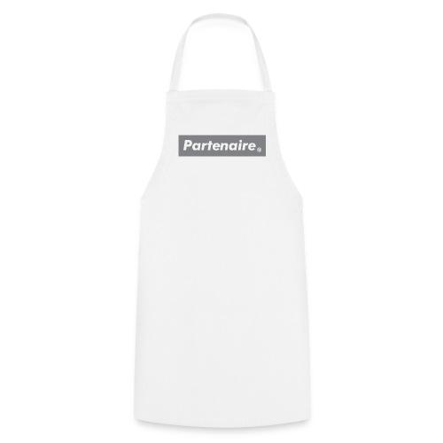 Partenaire ( LifeStyle & Sport ) - Tablier de cuisine