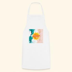 California Spirit Surfin - Tablier de cuisine