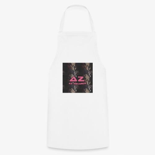 AZ - Kochschürze