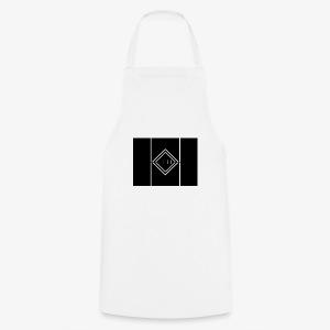 WFM logo Full - Cooking Apron