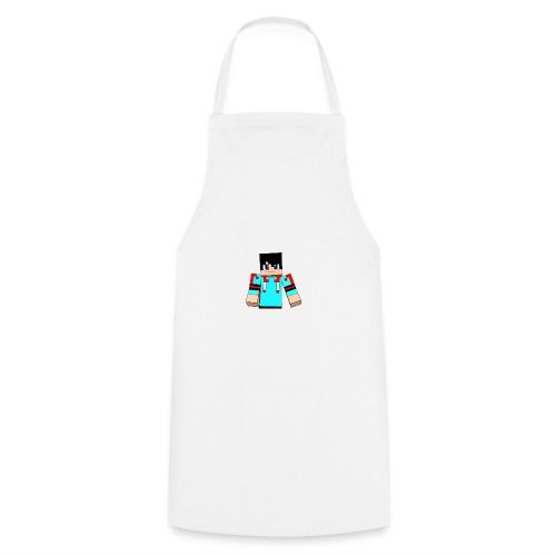ToasterPlayz - Cooking Apron