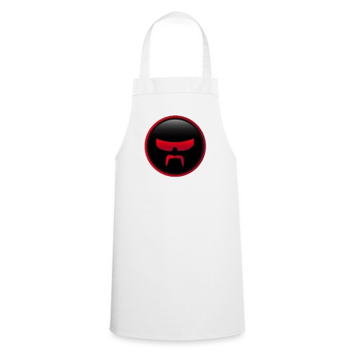 the lick daddy merch - Cooking Apron