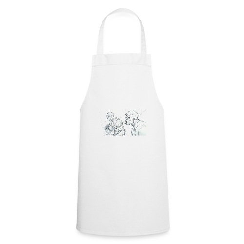 Drawing_1-jpg - Cooking Apron