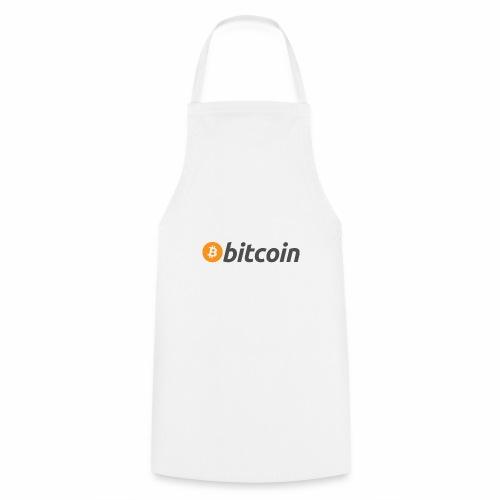 bitcoin 225080 960 720 - Kochschürze