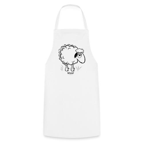 10-46 WINNER SHEEP - Products - Esiliina