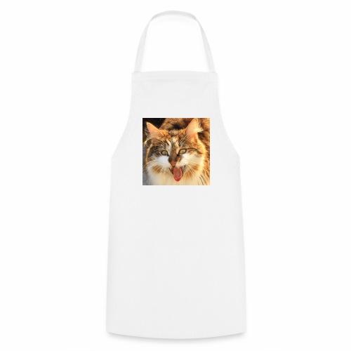 Batcat - Cooking Apron