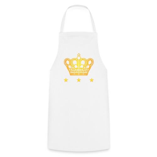 CallChros - Kochschürze