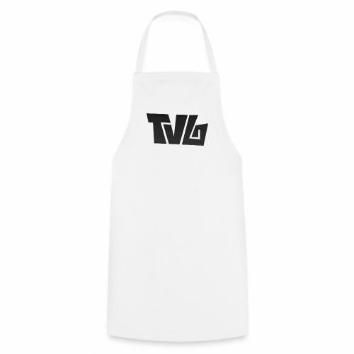 TeVeelGames Merchandise - Keukenschort