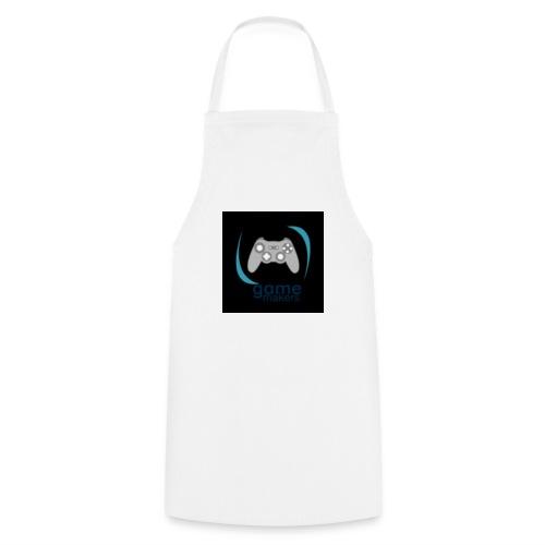 gamemakers - Keukenschort