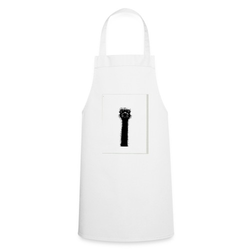 Ostrich - Cooking Apron