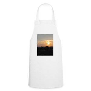 IMG20180328183549 - Cooking Apron