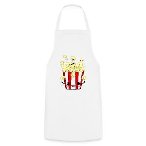 PopCorn - Delantal de cocina