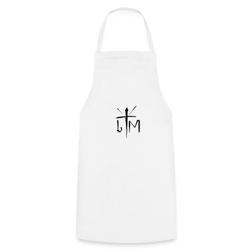 LaModernaClothinh - Delantal de cocina