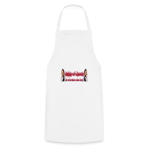 MOS - Kochschürze
