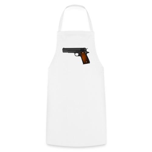 gun - Keukenschort