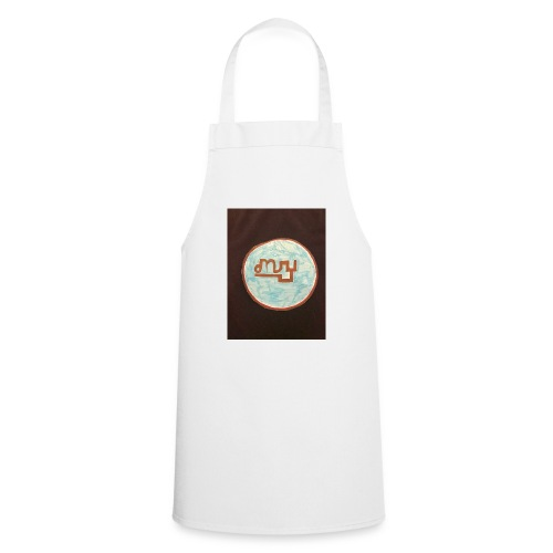 Amy - Cooking Apron