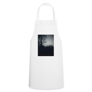 Nightmare - Cooking Apron