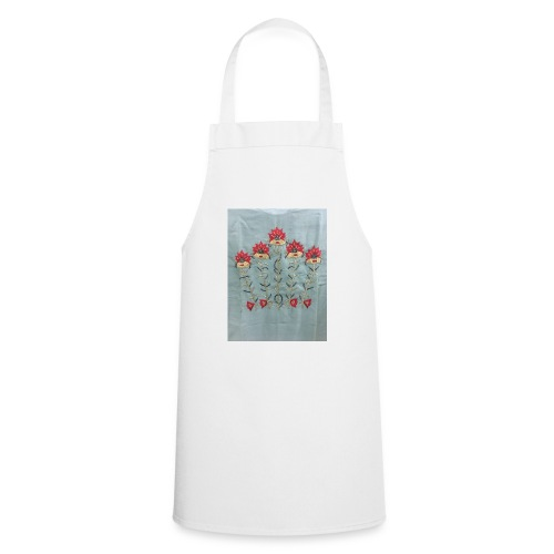 iqbal fashion - Cooking Apron