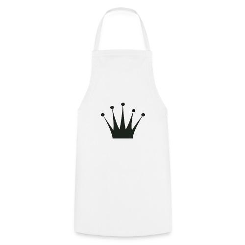 King Shirt - Kochschürze