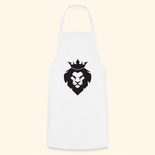 Royal Lion - Tablier de cuisine