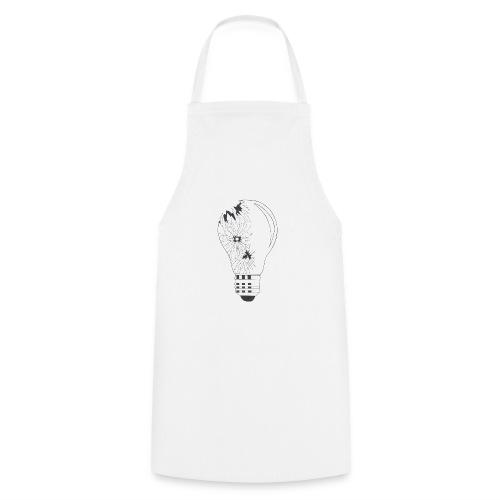 Image 89 - Tablier de cuisine