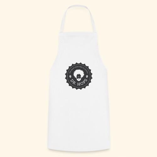170402 Logo ohne Hintergrund - Kochschürze