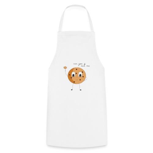 cookis clothes , cases , accessoir , bags - Tablier de cuisine