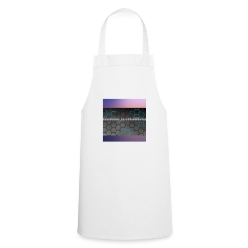 IMG 20180120 094236 826 - Cooking Apron