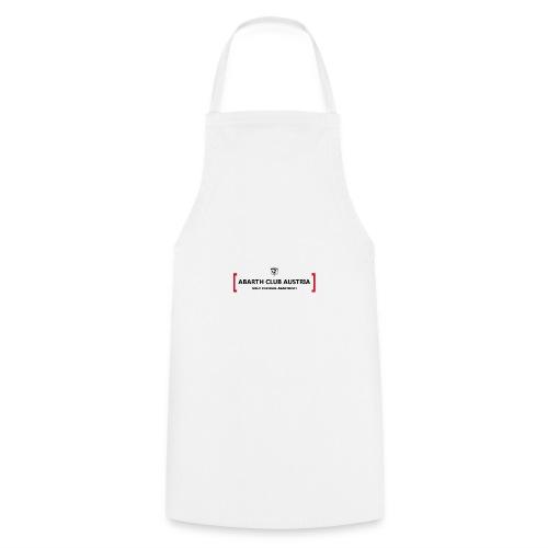 Club Kollektion - Kochschürze