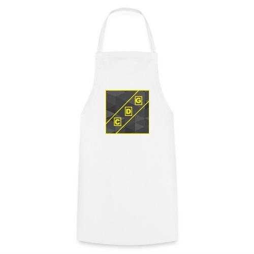 CDG - Cooking Apron