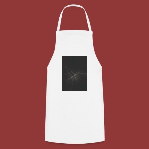 shwartz - Kochschürze