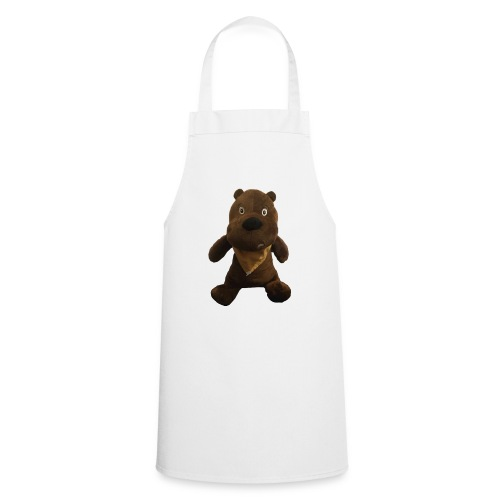 MooseMerch - Cooking Apron