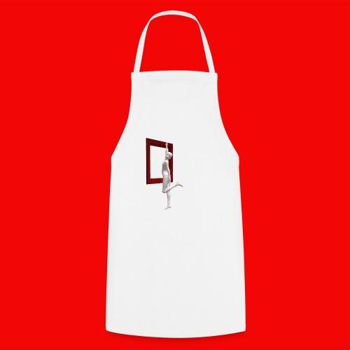 BaG-DoLL - Grembiule da cucina