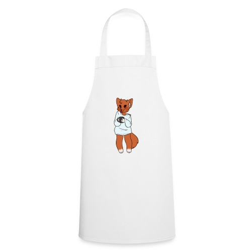 Remorgue's Avery - Cooking Apron