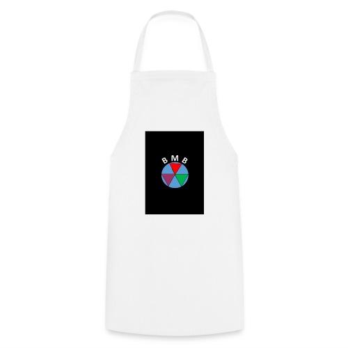 BMB - Cooking Apron