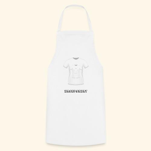 insepshirt - Tablier de cuisine