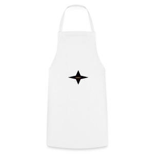 Ninja Hattori Special Cap - Cooking Apron