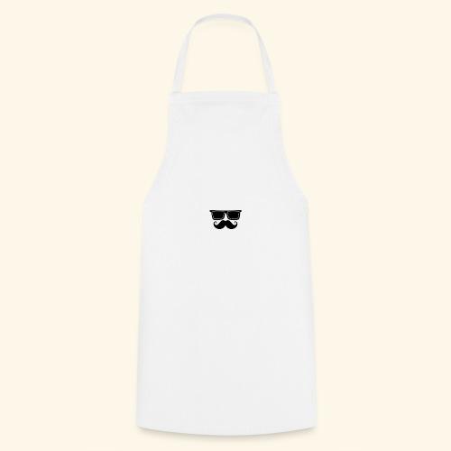 hipster style - Tablier de cuisine