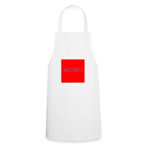 Pegasus Streu Design - Kochschürze