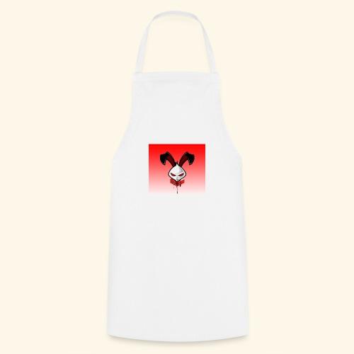 Magliette & Accessori - Grembiule da cucina
