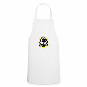 Just Pine Merch - Cooking Apron