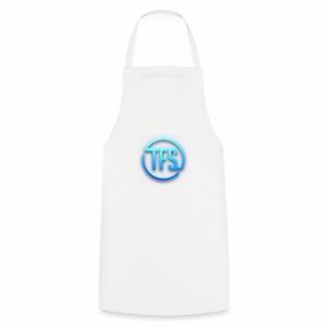 TFS Shop - Cooking Apron