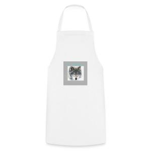Wildlife - Cooking Apron
