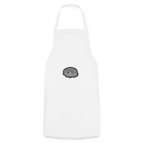 EliteFireGamer0's Rock Design - Cooking Apron