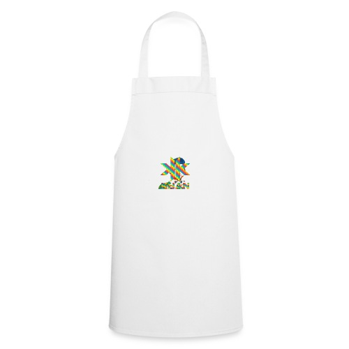 PNG one - Cooking Apron