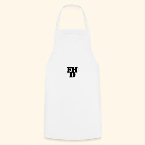 FDH - Kochschürze