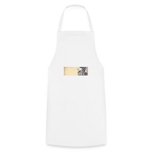 solo.pigion - Tablier de cuisine