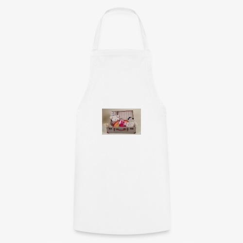 Baby - Kochschürze