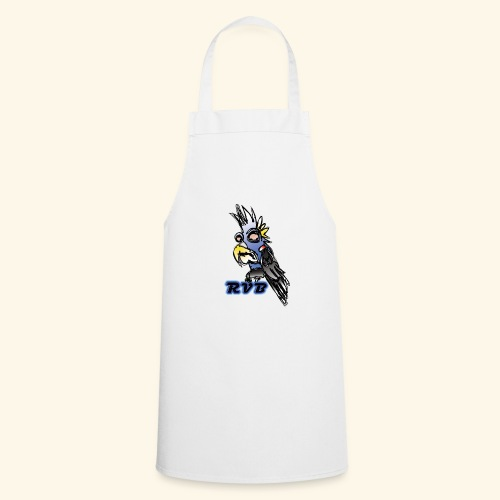 RICO - Cooking Apron